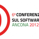CONFERENZA ITALIANA SUL SOFTWARE LIBERO